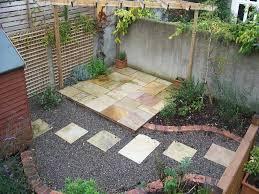 stone garden design japanese garden design zen garden landscape