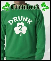 st patricks day store st patricks day irish t shirts and novelties