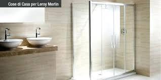 vasca e doccia combinate prezzi doccia e vasca insieme ruby portal