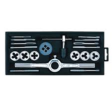 Faucet Extension Lee Valley Tools Tap And Die Sets Tap Wrenches And Plug Taps At Ace Hardware
