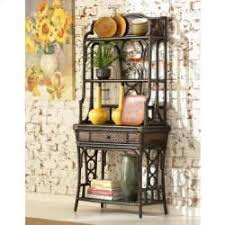 Container Store Bakers Rack 9 Best Bakers Rack Images On Pinterest Bakers Rack Decorating