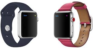 Watch by Use Digital Touch On Your Apple Watch Apple Support