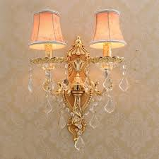 Wall Sconce Lamp Shades Amusing Wall Sconces With Fabric Shades 2017 Ideas U2013 Wall Sconce