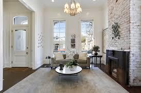 queen anne victorian home plans marigny queen anne victorian home asks 1 995m curbed new orleans