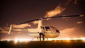 Honolulu City Lights Honolulu City Lights Helicopter Tour Oahu Expedia