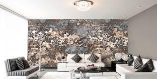 wohnideen wohnzimmer tapete wohnideen mit steintapete lecker on moderne deko ideen zusammen