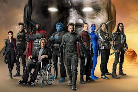 x men apocalypse en sabah nur wallpapers x men apocalypse u0027 a mesmerizing mega mutant masterpiece