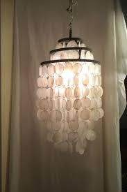 Esszimmer Lampe Ebay Die Besten 25 Muschellampe Ideen Auf Pinterest Treibgut
