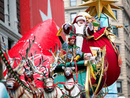 in nyc what to do during the holidays in nyc travel