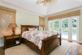 208 bahama lane palm beach fl luxury real estate consultant