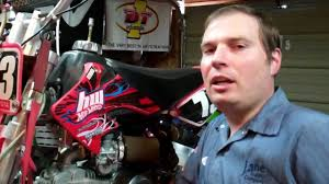idle mixture adjustment air or fuel adjustment youtube