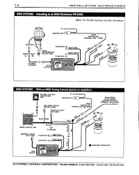 4g63 wiring diagrams schematics for engine swaps brilliant diagram