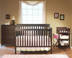 designer baby furniture room more ideas designer baby furniture