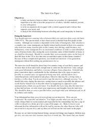 writing introduction to research paper interview essay examples introduction docoments ojazlink example social argument essays