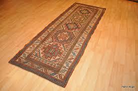 antique caucasian rugs kazak old persian handmade rugs