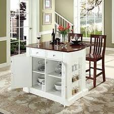 kitchen islands portable portable kitchen island with seating for 4 for the home