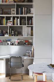86 best shelving images on pinterest bookcases shelving and