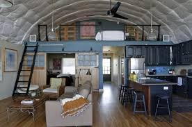 quonset hut house floor plans building quonset hut homes 101 consider these before you make one