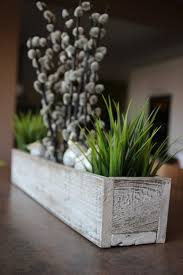 Small Wooden Boxes For Centerpieces by 25 Best Pallet Boxes Ideas On Pinterest Rustic Storage Boxes