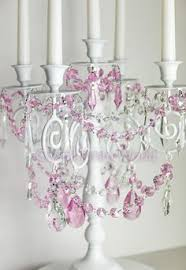 Sparkle Plenty Chandelier Cleaner How To Make My Own Spray On Chandelier Cleaner Chandeliers