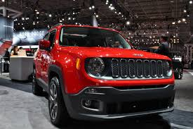 lowered jeep renegade nyias 2014 day 2 u2013 limited slip blog