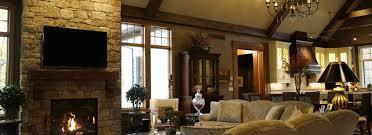custom home interior prestige homes custom home builder luxury interiors