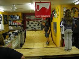 lumberjack skateboards indoor skateboard park mini ramp photos