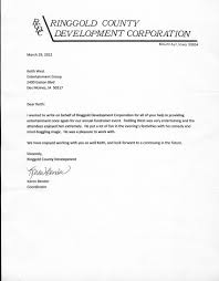 how to write a recommendation letter to a judge gallery letter