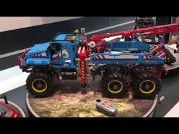 nuremberg toy fair 2017 spielwaremesse lego reveled