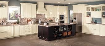 Loews Kitchen Cabinets Shenandoah Cabinetry Exclusively At Lowe U0027s For My Girls U003c3