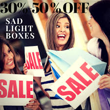 light therapy boxes for sale sad light boxes sale 2015 irresistible sale prices right now