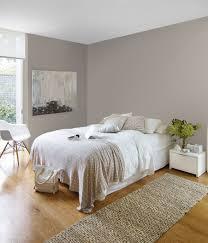 sandy gorge british paints decor pinterest house