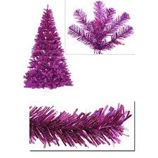 cheap small artifical christmas tree find small artifical