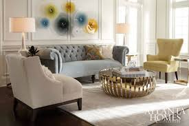 Mitchell Gold Bob Williams Sofa by In Conversation With Mitchell Gold U0026 Bob Williams Ah U0026l