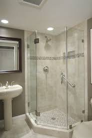 Shower Bathroom Shower Shower Bathroom Showers Corner Stalls For Small