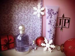 halloween fragrance se acerca la navidad y huele a halloween like pinterest