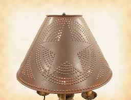 punched tin lighting fixtures get your home interor with punched tin lighting design farmhouse