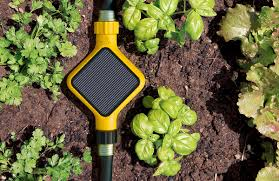 Gardening Picture Dig Gardening Plant Some Connected Tech This Spring Wired