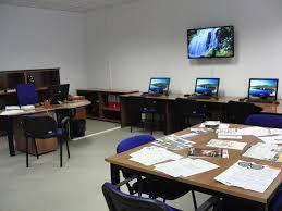 ufficio per l impiego rovigo comune di rovigo informagiovani home