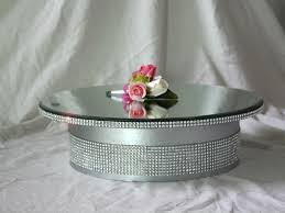 16 cake stand diywedding cake stands search ely