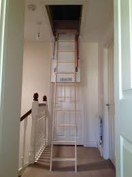 attic stairs photo automatic attic stairs u2013 latest door u0026 stair