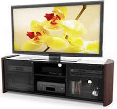 tv cabinet for 65 inch tv 50 inch to 65 inch tv stands
