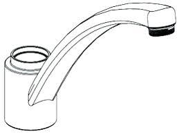 leaking moen kitchen faucet kitchen faucet handle adapter repair kit 4cast me