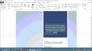 Pages Templates Resume Resume Template Free Download Templates For Microsoft Word 2010