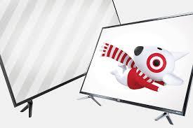 tvs u0026 home theater electronics target