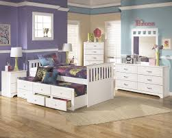Bedroom Set Used Ottawa Clutter Free Youth Bedroom Sets With Storage Extension