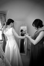 wedding preparation wedding preparation wedding photographer dublin