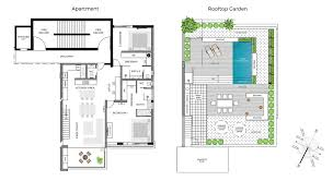 fire escape floor plan about us u2013 elemental