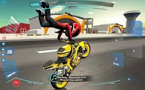 bike apk free stunt bike freestyle apk for windows 8 android apk