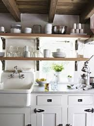 Country Style Kitchen Sinks by French Country Kitchen Sink Simple Download French Kitchen Decor